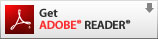 adobe reader image
